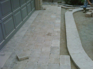 Landscaping Services Mississauga