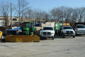 commercial-snow-removal-ice-control